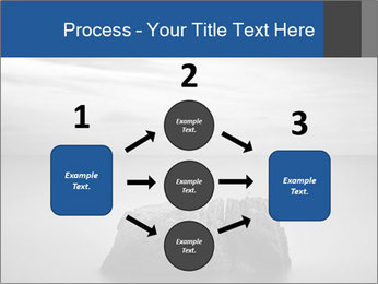0000073727 PowerPoint Template - Slide 92