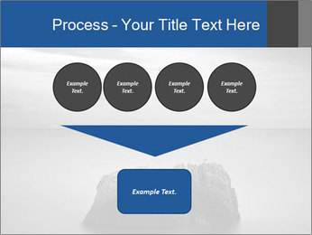 0000073727 PowerPoint Template - Slide 93