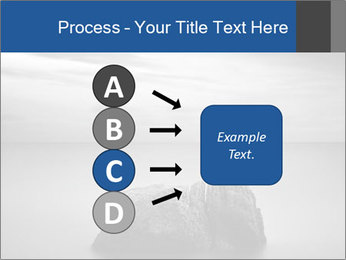 0000073727 PowerPoint Template - Slide 94