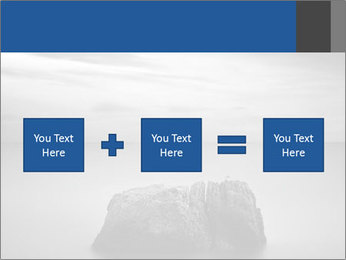 0000073727 PowerPoint Template - Slide 95