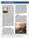 0000073727 Word Templates - Page 3