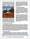 0000073727 Word Templates - Page 4