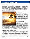 0000073727 Word Templates - Page 8