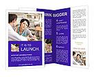 0000073728 Brochure Templates