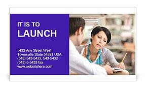 0000073728 Business Card Templates