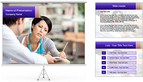 0000073728 PowerPoint Template