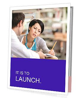 0000073728 Presentation Folder