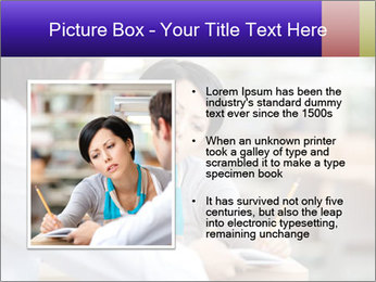 0000073728 PowerPoint Templates - Slide 13