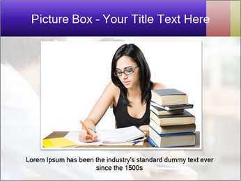 0000073728 PowerPoint Templates - Slide 16