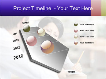 0000073728 PowerPoint Templates - Slide 26