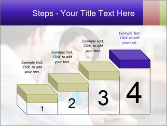 0000073728 PowerPoint Templates - Slide 64