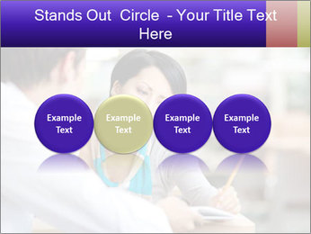 0000073728 PowerPoint Templates - Slide 76