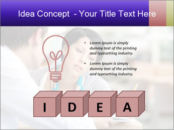 0000073728 PowerPoint Templates - Slide 80