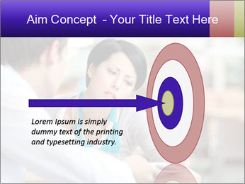 0000073728 PowerPoint Templates - Slide 83