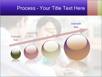 0000073728 PowerPoint Templates - Slide 87