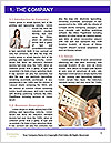 0000073728 Word Template - Page 3