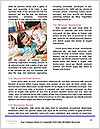 0000073728 Word Template - Page 4