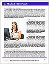 0000073728 Word Template - Page 8