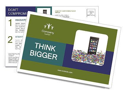 0000073729 Postcard Templates
