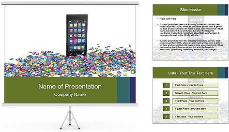 0000073729 PowerPoint Template