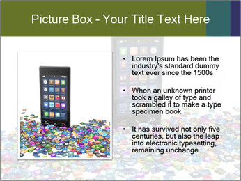 0000073729 PowerPoint Template - Slide 13