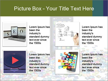 0000073729 PowerPoint Template - Slide 14