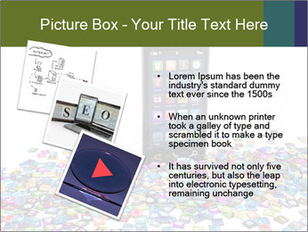 0000073729 PowerPoint Template - Slide 17