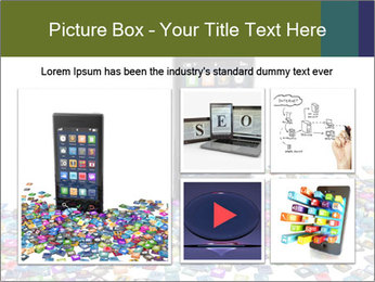 0000073729 PowerPoint Template - Slide 19