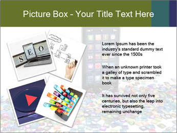 0000073729 PowerPoint Template - Slide 23