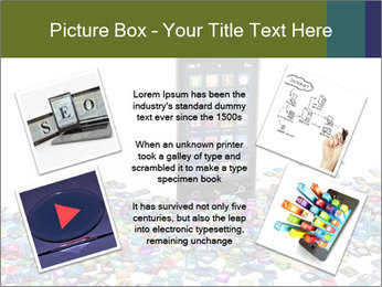 0000073729 PowerPoint Template - Slide 24