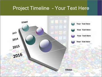 0000073729 PowerPoint Template - Slide 26