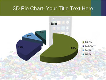 0000073729 PowerPoint Template - Slide 35