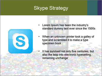 0000073729 PowerPoint Template - Slide 8