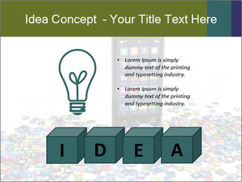 0000073729 PowerPoint Template - Slide 80