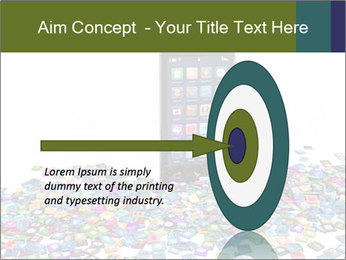 0000073729 PowerPoint Template - Slide 83