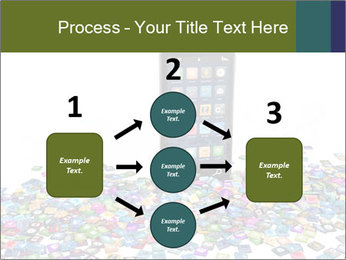 0000073729 PowerPoint Template - Slide 92