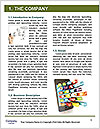0000073729 Word Template - Page 3
