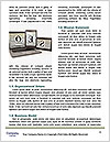 0000073729 Word Template - Page 4