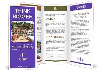 0000073730 Brochure Template