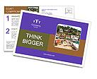 0000073730 Postcard Templates