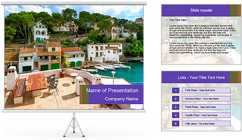 0000073730 PowerPoint Template