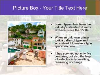 0000073730 PowerPoint Template - Slide 13
