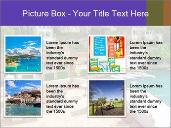 0000073730 PowerPoint Template - Slide 14