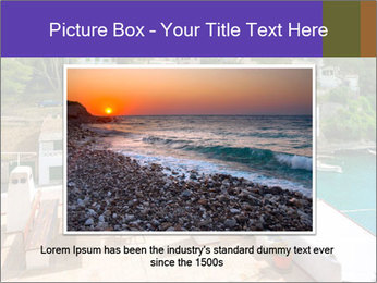 0000073730 PowerPoint Template - Slide 15
