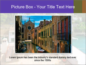 0000073730 PowerPoint Template - Slide 16