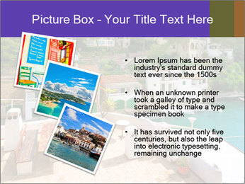 0000073730 PowerPoint Template - Slide 17