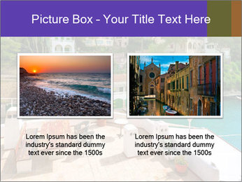 0000073730 PowerPoint Template - Slide 18