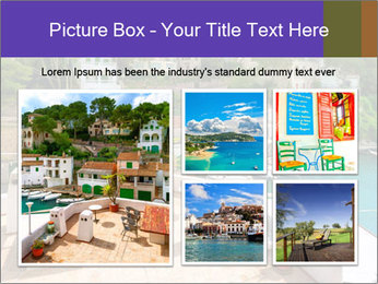 0000073730 PowerPoint Template - Slide 19
