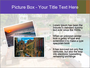 0000073730 PowerPoint Template - Slide 20