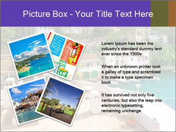 0000073730 PowerPoint Template - Slide 23